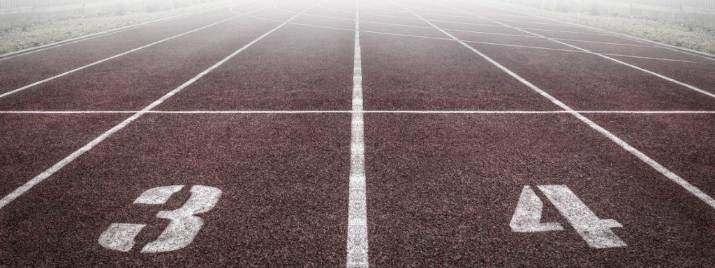 sport-treadmill-tor-route-163444_CC0_schmal