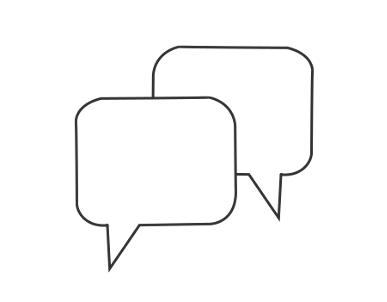 dialog_icon_eigene_387x302
