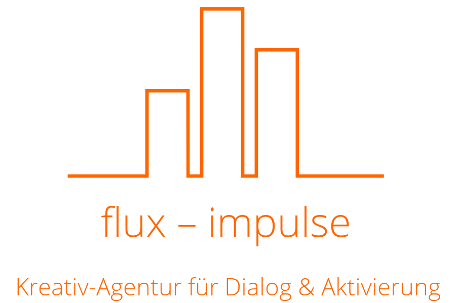 flux_impulse_logo_inkl_agentur
