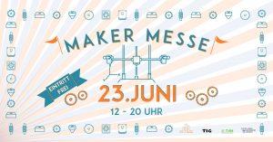 16_9_makermesse_bild