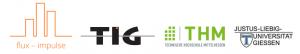Logos_Partner_alle_836x150_web